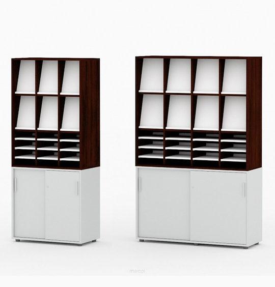 5-szafy-prezentacyjne