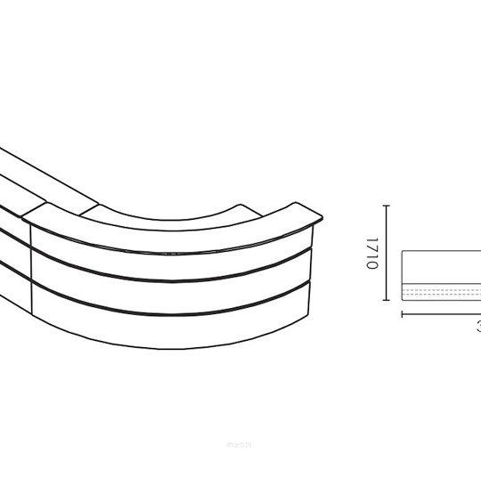 LADA-łukowa-RECEPCYJNA-EMEL4-2
