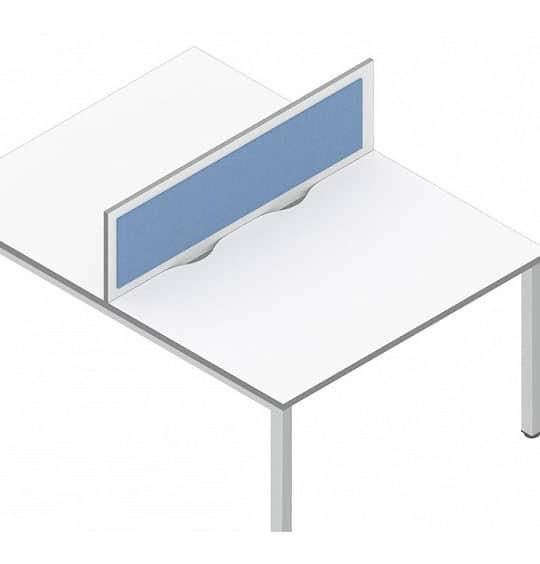 Przegrody-międzybiurkowe-z-panelem-tapicerowanym-5