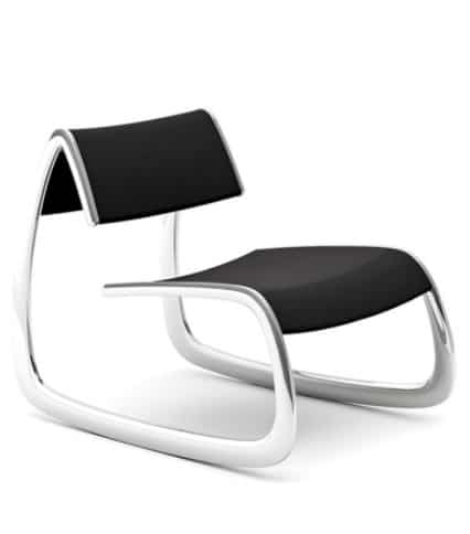 g-chair-3