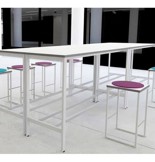 idea-h-stół-1