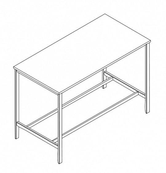 idea-h-stół-2