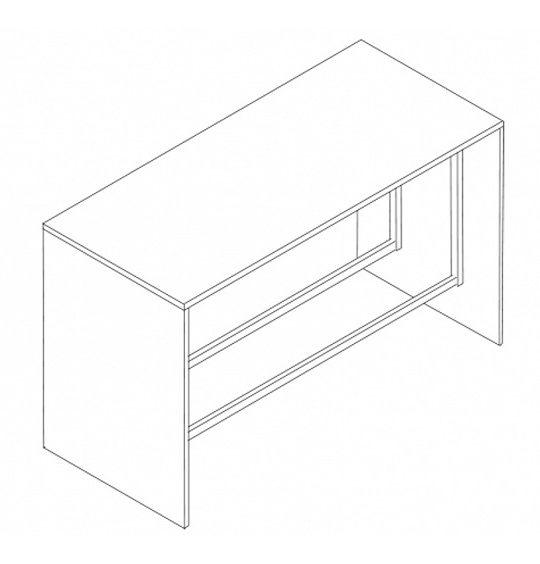 idea-p-stół-4