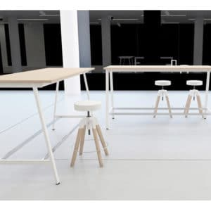 idea-stół-1