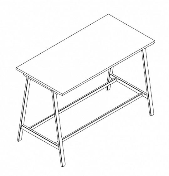 idea-stół-2