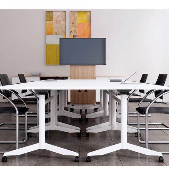 #Krzesła pracownicze #fotele #meble biurowe #meble wrocław #meble biurowe Wrocław #krzesla.com #mpc meble #krzesła biurowe #meble biurowe producent